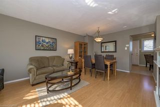 Photo 6: 69 1095 JALNA Boulevard in London: South X Residential for sale (South)  : MLS®# 40093941