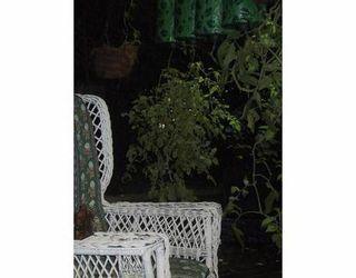 Photo 1: 106 1355 HARWOOD Street: West End VW Home for sale ()  : MLS®# V737209