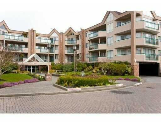 Main Photo: # 254 8611 ACKROYD RD in Richmond: Condo for sale : MLS®# V813140