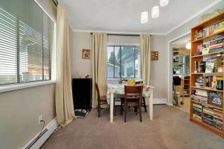 Photo 20: 19044 117B Avenue in Pitt Meadows: Central Meadows House for sale : MLS®# R2575563