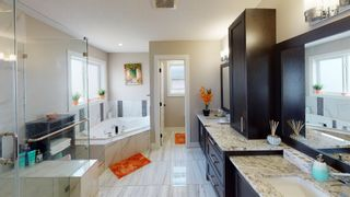 Photo 24: 4110 CHARLES Link in Edmonton: Zone 55 House for sale : MLS®# E4256267
