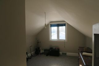 Photo 12: 52 Winnipeg Street South in Emerson: R17 Residential for sale : MLS®# 202103677