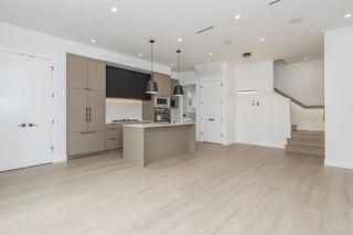 Photo 3: 2937 TURNER Street in Vancouver: Renfrew VE 1/2 Duplex for sale (Vancouver East)  : MLS®# R2595058