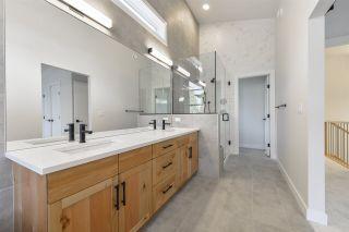 Photo 18: 10941 54 Avenue in Edmonton: Zone 15 House for sale : MLS®# E4225367