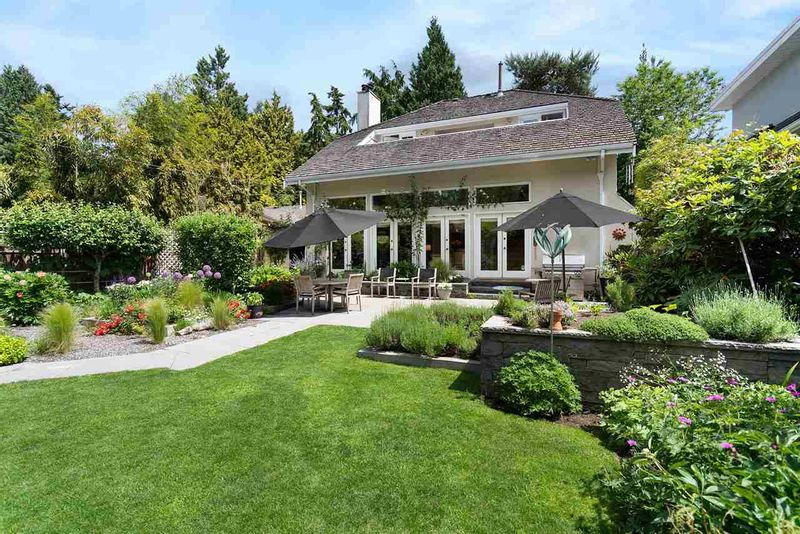 FEATURED LISTING: 6309 DUNBAR Street Vancouver