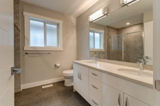 Photo 16: 9429B 79 Street in Edmonton: Zone 18 House for sale : MLS®# E4212426