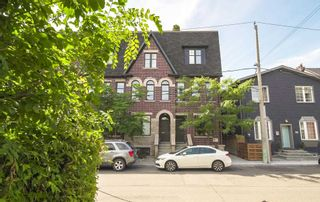 Photo 16: Th 11 150 Broadview Avenue in Toronto: South Riverdale Condo for sale (Toronto E01)  : MLS®# E4519038