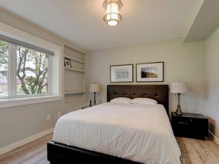 Photo 21: 832 Alvarado Terr in : SE Cordova Bay House for sale (Saanich East)  : MLS®# 875592