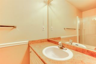 """Photo 11: 415 8068 120A Street in Surrey: Queen Mary Park Surrey Condo for sale in """"Melrose Place"""" : MLS®# R2422269"""