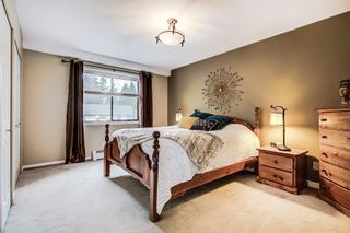 """Photo 8: 106 32055 OLD YALE Road in Abbotsford: Central Abbotsford Condo for sale in """"Nottingham"""" : MLS®# R2270870"""