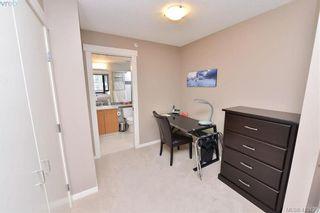 Photo 14: 1107 751 Fairfield Rd in VICTORIA: Vi Downtown Condo for sale (Victoria)  : MLS®# 812920