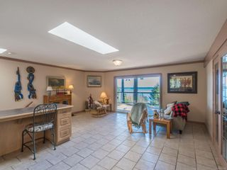 Photo 31: 2485 Pylades Dr in : Na Cedar House for sale (Nanaimo)  : MLS®# 873595