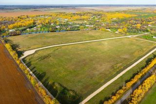 Photo 3: 119 South River Drive in Beausejour: R03 Residential for sale : MLS®# 202105607