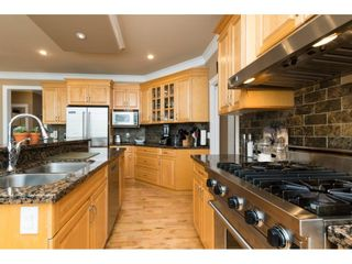 Photo 7: 15338 28A Avenue in Surrey: King George Corridor House for sale (South Surrey White Rock)  : MLS®# R2284400