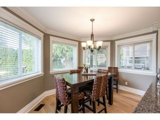 Photo 10: 34839 EVERETT Drive in Abbotsford: Abbotsford East House for sale : MLS®# R2552947