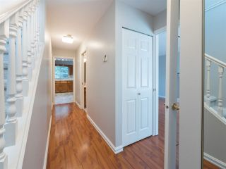 Photo 6: 1263 ROCHESTER Avenue in Coquitlam: Central Coquitlam 1/2 Duplex for sale : MLS®# R2310208