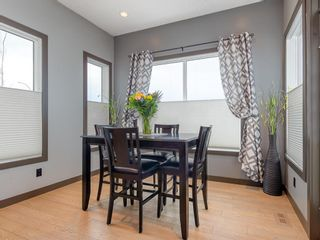 Photo 10: 197 Rainbow Falls Heath: Chestermere Detached for sale : MLS®# A1062288