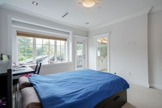 Photo 15: 5058 DUNBAR Street in Vancouver: Dunbar House for sale (Vancouver West)  : MLS®# R2589189
