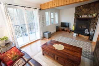 Photo 2: 7 10000 VALLEY Drive in Squamish: Valleycliffe Townhouse for sale : MLS®# R2337710
