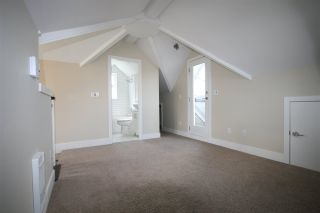 Photo 19: 5259 TAUNTON STREET in Vancouver: Collingwood VE House for sale (Vancouver East)  : MLS®# R2316818