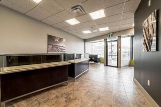 Photo 4: 2 632 Notre Dame Avenue in Winnipeg: Industrial / Commercial / Investment for sale or lease (5A)  : MLS®# 202107841