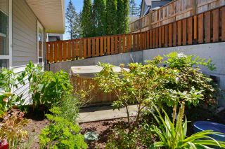 Photo 20: 15736 MOUNTAIN VIEW DRIVE in Surrey: Grandview Surrey House for sale (South Surrey White Rock)  : MLS®# R2095102