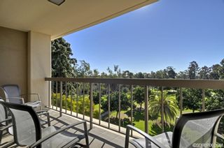 Photo 12: HILLCREST Condo for sale : 2 bedrooms : 666 Upas #502 in San Diego