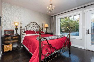 Photo 5: 10004 87 Avenue in Edmonton: Zone 15 House for sale : MLS®# E4228424