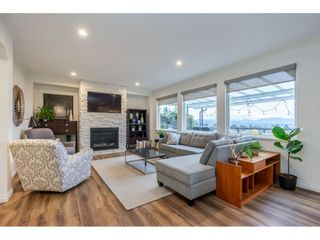 Photo 9: 32410 BEST Avenue in Mission: Mission BC House for sale : MLS®# R2555343