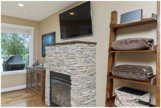 Photo 18: 1 1541 Blind Bay Road: Sorrento House for sale (Shuswap Lake)  : MLS®# 10208109