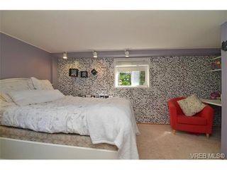 Photo 17: 2675 Cadboro Bay Rd in VICTORIA: OB Estevan House for sale (Oak Bay)  : MLS®# 672546