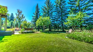 Photo 48: 612 Varsity Estates Place NW in Calgary: Varsity Detached for sale : MLS®# A1075824