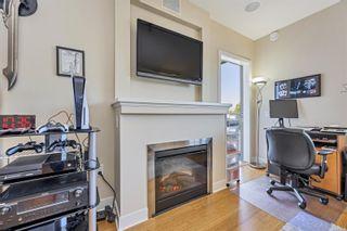 Photo 4: 309 4394 West Saanich Rd in : SW Royal Oak Condo for sale (Saanich West)  : MLS®# 871238