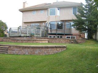 Photo 3: 85 Royal Park Crescent in WINNIPEG: Windsor Park / Southdale / Island Lakes Residential for sale (South East Winnipeg)  : MLS®# 1121829