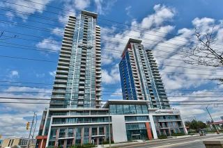 Photo 1: 55 Eglinton Avenue West, Mississauga, On L5M 8E4