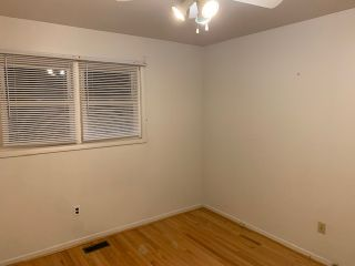 Photo 6: 348 Birch Street in New Glasgow: 106-New Glasgow, Stellarton Residential for sale (Northern Region)  : MLS®# 202025362