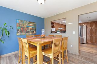 Photo 10: SANTEE House for sale : 3 bedrooms : 9433 Doheny Road