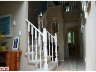 """Photo 9: 34937 OAKHILL Drive in Abbotsford: Abbotsford East House for sale in """"McMillan"""" : MLS®# F1016459"""