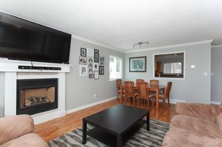 Photo 7: 31382 WINDSOR Court in Abbotsford: Poplar House for sale : MLS®# R2329823