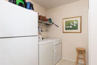 Photo 30: 3681 Morningside Drive: West Kelowna Duplex for sale (South Okanagan)  : MLS®# 10191317