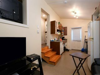 Photo 13: 1120 Donna Ave in : La Langford Lake Manufactured Home for sale (Langford)  : MLS®# 881720