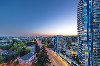 Photo 29: 1606 488 SW MARINE Drive in Vancouver: Marpole Condo for sale (Vancouver West)  : MLS®# R2605749