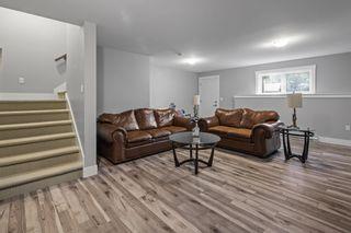 Photo 4: 503 Gaspereau Run in Middle Sackville: 26-Beaverbank, Upper Sackville Residential for sale (Halifax-Dartmouth)  : MLS®# 202118082