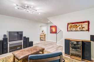 Photo 33: 6303 Thornaby Way NW in Calgary: Thorncliffe Detached for sale : MLS®# A1149401