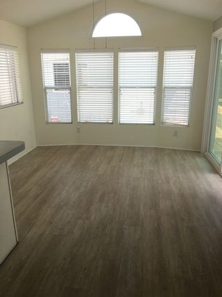 Photo 2: OCEANSIDE Manufactured Home for sale : 1 bedrooms : 900 N Cleveland #98A