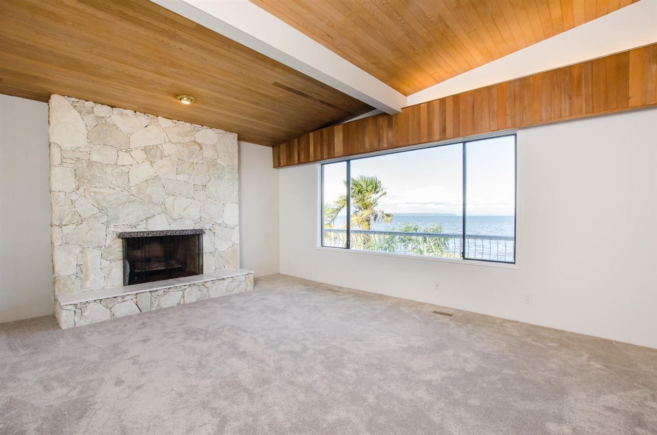 """Photo 5: Photos: 1434 BEACH GROVE Road in Delta: Beach Grove House for sale in """"BEACH GROVE WATERFRONT"""" (Tsawwassen)  : MLS®# R2460346"""