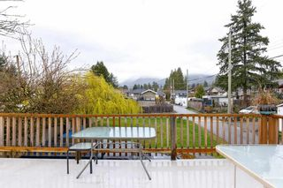 Photo 25: 314 W 20TH Street in North Vancouver: Central Lonsdale House for sale : MLS®# R2576256