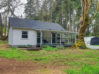 Photo 14: 867 Sayward Rd in : SE Cordova Bay House for sale (Saanich East)  : MLS®# 871953