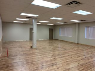 Photo 4: 2 28 12 Avenue SE: High River Mixed Use for lease : MLS®# A1072394