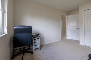 """Photo 30: 20 6950 120 Street in Surrey: West Newton Townhouse for sale in """"Cougar Creek by the Lake"""" : MLS®# R2558188"""
